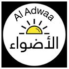 Al Adwaa