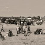 Darfur: Time to return home?