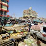 اقتصاد السودان: تدهور كلي يتطلب حلولا كلية