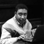 Mohamed Al-Amin