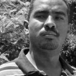 Nasreldine El-Tayyeb