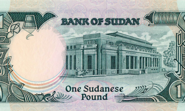 """""""نحن كمواطنين فقدنا ثقتنا في القطاع المصرفي السوداني"""""""