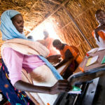 Elections in Sudan: hope and frustration