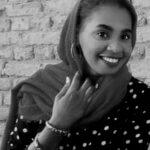 Rifga Abdallah